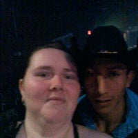 Photo taken at Kalua Discotheque by Jessica S. on 3/6/2012