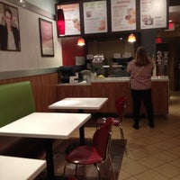 Photo taken at Red Mango by Pamela D. on 6/15/2012