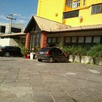 Foto tirada no(a) Churrascaria Braseiro por Diego D. em 6/30/2012