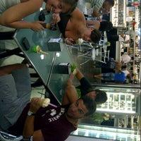 Photo taken at Chocolat by Simone G. on 8/17/2012