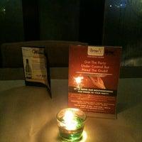 Photo taken at Rama V Fine Thai Restaurant by Ling L. on 2/18/2012