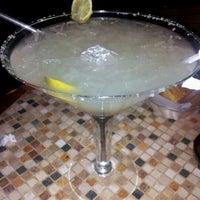 Photo taken at Tijuana's Bar & Grill by Kali K. on 3/14/2012