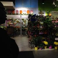 Photo taken at Metcalfe's Market by Kuran M. on 6/7/2012