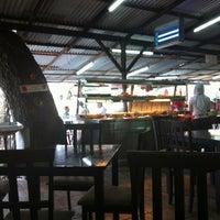 Photo taken at NPG Cafe by Mohd I. on 2/14/2012