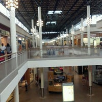 Photo taken at Governor's Square Mall by New P. on 2/16/2012