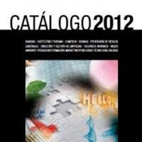 Photo taken at Editorial Vértice by Juan José H. on 4/11/2012
