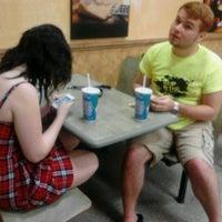 Photo taken at Walmart Supercenter by Jsn M. on 6/20/2012