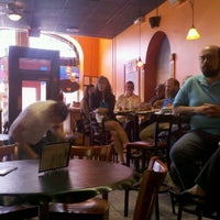 Photo taken at Tall Gary's by Zacchaeus N. on 9/30/2011