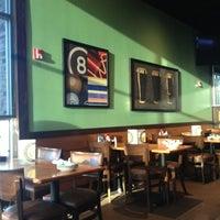 Photo taken at Bennigan's by Courtney C. on 8/6/2012