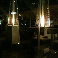 Photo taken at Flocafé by Dj•Dim_Rhode™ . on 1/19/2012