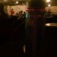 Photo taken at Melody Club by Dani I. on 6/4/2012