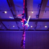 Photo taken at Chattanooga Convention Center by Casey P. on 3/11/2012