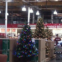 Photo taken at Costco Wholesale by Olivia W. on 9/28/2011