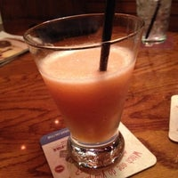 Photo taken at Outback Steakhouse by Karen S. on 2/27/2012