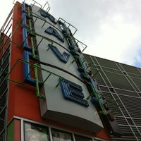 Photo taken at Carmike Motion Pictures Patton Creek 15 + IMAX by Gale F. on 5/5/2012