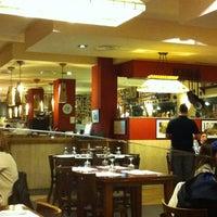 Photo taken at Restaurante Bocaccio by Nacho J. on 3/3/2012