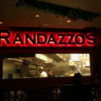 Photo taken at Randazzo's Little Italy by Keith C. on 9/2/2011