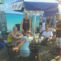 Photo taken at J.D. Legends by Megan M. on 6/11/2012