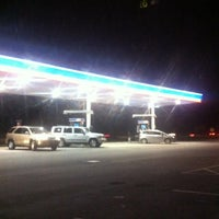 Photo taken at Framingham Service Plaza (Westbound) by Cameron S. on 10/2/2011