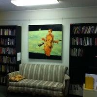 Photo taken at WKU Gender & Women's Studies by Renee G. on 8/19/2011