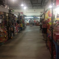 Photo taken at Visitors Flea Market by **Irreplaceable** L. on 9/2/2012