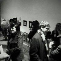 Photo taken at JulieApple Design Studio by Arthur C. on 12/3/2011