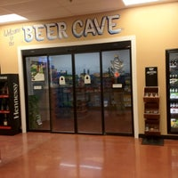 Photo taken at Eagle Creek Liquors by John N. on 12/12/2011