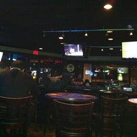 Photo taken at Tavern At Medlock by Aymeric L. on 10/2/2011