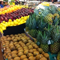 Photo taken at Whole Foods Market by Judy S. on 9/4/2011