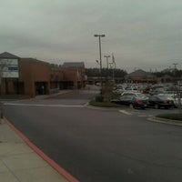 Photo taken at Kroger by Chad M. on 12/12/2011
