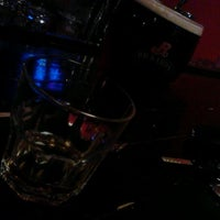 Photo taken at Loons Pub by UrbanRogue on 9/9/2011