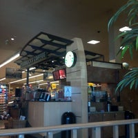 Photo taken at Vons Gas by Joey M. on 1/2/2012