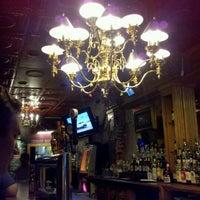 Photo taken at Bar Car by Craig B. on 7/30/2012