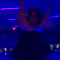 Photo taken at Brunswick Zone by Jason S. on 10/30/2011