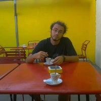 Photo taken at Jobb Mint Otthon by Gábor L. on 9/13/2011