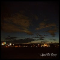 Photo taken at Clark County Water Reclamation District Support by Earl E. on 9/12/2012