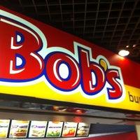 Photo taken at Bob's by Wally L. on 1/8/2011