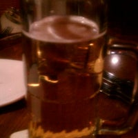 Photo taken at Outback Steakhouse by Lee J. on 12/1/2011
