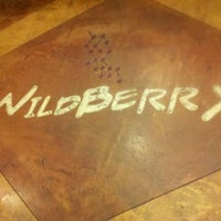 Photo taken at Wildberry Pancakes and Café by Scott B. on 9/3/2011