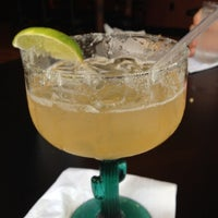 Photo taken at Salsa's Mexican Grill by Bethany S. on 8/19/2012