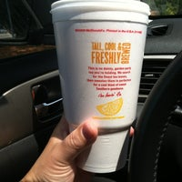 Photo taken at McDonald's by K R. on 6/21/2012