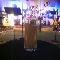 Photo taken at Community of Hope Church by Tom H. on 3/11/2012