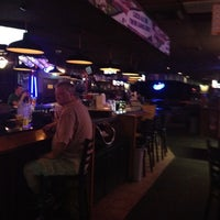 Photo taken at JC Chumleys by Nick B. on 8/10/2012