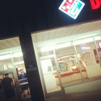 Photo taken at Domino's Pizza by Jacob Z. on 5/28/2012