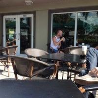 Photo taken at Starbucks by Nate K. on 5/5/2012