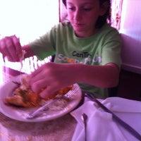 Photo taken at Bombay Grill by Jeramy J. on 6/29/2012