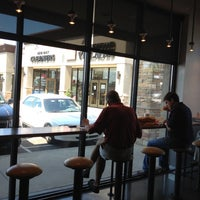 Photo taken at Chipotle Mexican Grill by Robert S. on 9/6/2012