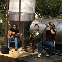 Photo taken at Avondale Brewing Company by Julie H. on 3/17/2012