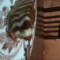 Photo taken at Restoran Halelah by yayalurvyou ♥. on 7/17/2012