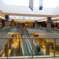 Photo taken at Galleria Commerciale Porta di Roma by Alex B. on 8/27/2012